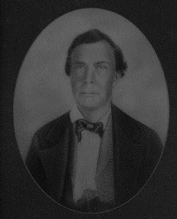 Col Allen B. Birdwell