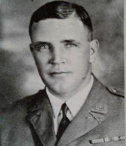 LTG Paul Wilkins Kendall