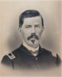William Garrett Whitney