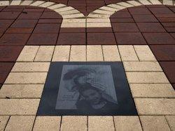 Aleah Beckerle Memorial