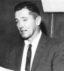 Daniel R Young