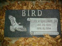Elmer William Bird, Jr