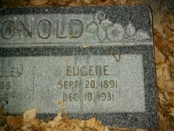 Eugene Konold