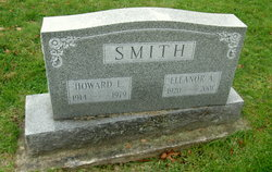 Howard E Smith