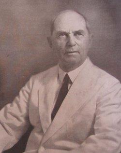 William Daniel Leahy