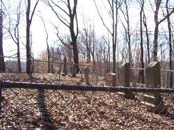 Eggimann Cemetery