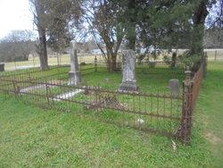 Rucks Cemetery