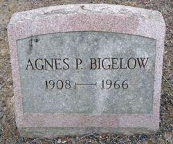 Agnes <I>Price</I> Bigelow