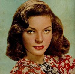 Lauren Bacall (1924-2014) - Find A Grave Memorial Lauren Bacall Grave