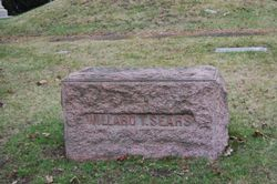 Willard Thomas Sears