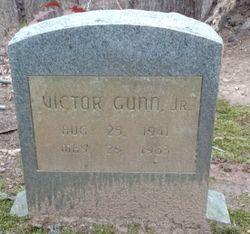 Victor Gunn, Jr
