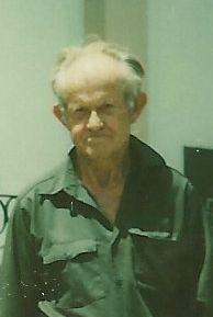 Virgil Allen Siverts