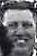 Ezra Vaughn Abbott