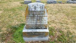 Ida Bell <I>Work</I> Purdum