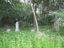 Denness Cemetery