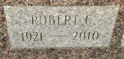 Robert C Gilchriest