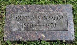 Angelo B. Bracco