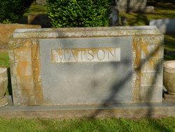 Esther Grace <I>Self</I> Matson