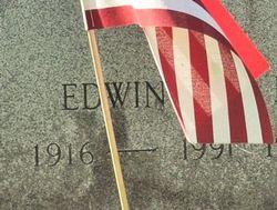 Edwin Allen Smith