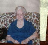 Mildred Andersen