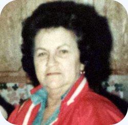 Helen Annalene <I>Coffey</I> Conner