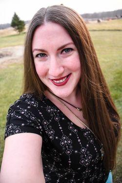 Erica Swiger