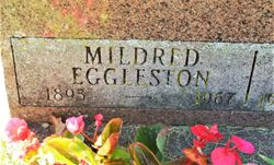 Mildred Eggleston