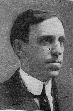Dwight Hall
