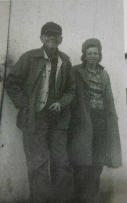 Marjorie Faye <I>Bartles</I> Hewitt