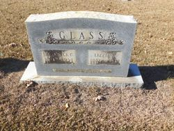 Lawrence C Glass
