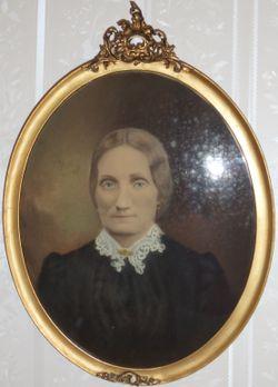 Jane <I>Walker</I> Phelan