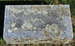 Marjorie <I>Cook</I> Miller