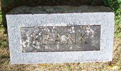 Frank L Heacox
