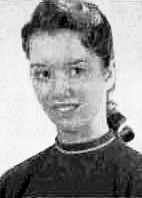 Karina Maria <I>Lichirie</I> Miller