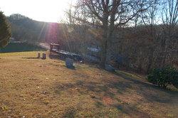 Meadows Family Cemetery