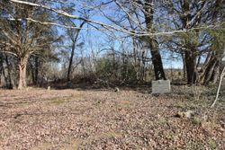 Bass Brockett Cemetery