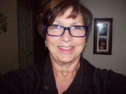 Rhonda Wingate