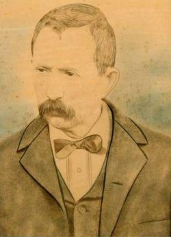 Landon Monroe Pugh, Sr