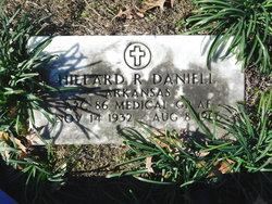 Hillard Randall Daniell