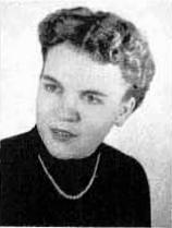 Veronica Lydia <I>Kulpanowski</I> Sander