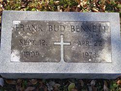 Frank E. Bennett