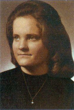 Linda Lou Jean