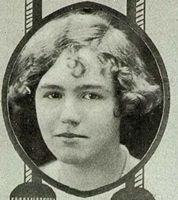 Dorothy J. <I>McMullen</I> Catey