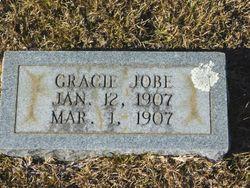 Gracie Jobe