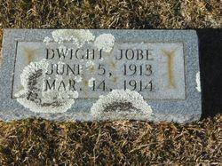 Dwight Jobe