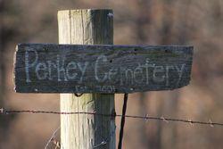 Perkey Cemetery