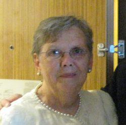 Kay White