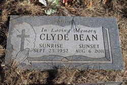 Clyde Beane