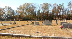 Midville City Cemetery