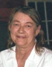 Lorene Ann <I>Siedschlag</I> Lenling